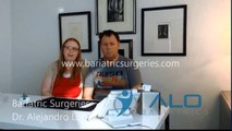 Gastric Sleeve Weight Loss Surgery In Tijuana - Success Story - Alo Bariatric Center