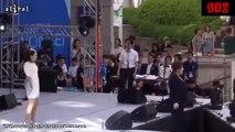 남동구 출장샵 【카톡RM66 주소GLD79,COM】 남동구 출장업소⊥남동구 콜걸샵⊥남동구 출장마사지⊥남동구 여대생콜걸샵⊥남동구 애인대행남동구 ⊥출장업소