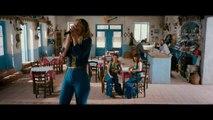 Mamma Mia! Here We Go Again - Clip 03 Donna und die  Dynamos singen Mamma Mia (Deutsch) HD