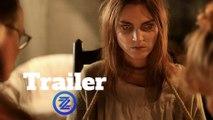 Aura Trailer #1 (2018) Rula Lenska Horror Movie HD