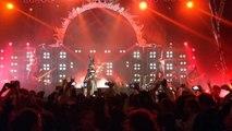 Babymetal - The Five Fox Festival in Japan - Gold Fox Festival Trailer