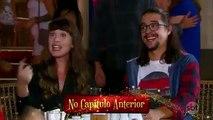As Aventuras de Poliana Capitulo 41 Completo HD, As Aventuras de Poliana Capitulo 41 Completo HD