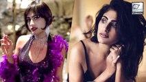 Sacred Games Actress Kubbra Sait AKA Cuckoo Talks About Her Bold Scene