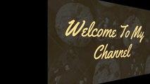 [P.D.F D0WNL0AD] Infants, Children, and Adolescents (Berk   Meyers, the Infants, Children, and