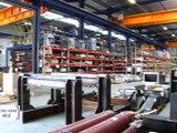 Nord Isère Eco - Nord Isère Eco, MTB Recycling - Commerces, Artisans, Entreprises... - TéléGrenoble