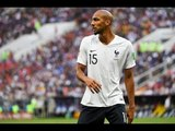 Arsenal In Talks With French Star Stephen Nzonzi | AFTV Transfer Daily