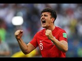 Harry Maguire Was Scouted by Arsenal | AFTV Transfer Daily