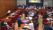 Ma question à la Ministre de l'enseignement supérieur, Frederique Vidal sur l'orientation dans les classes préparatoires