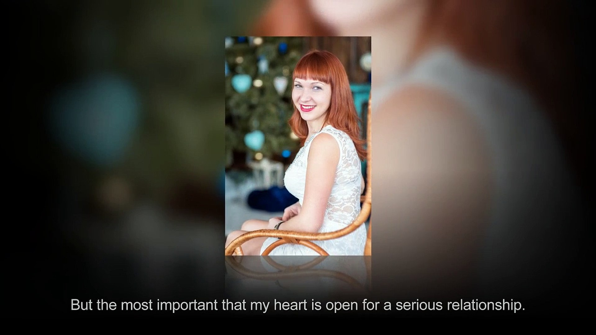 overskriften ideer for dating nettsteder