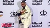 Drake has new album set for next record deal