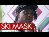 Ski Mask the Slump God on new generation, XXXTentacion, Wireless, fashion