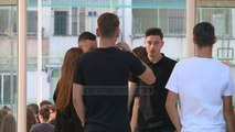 Paligjshmëritë e Maturës  - Top Channel Albania - News - Lajme