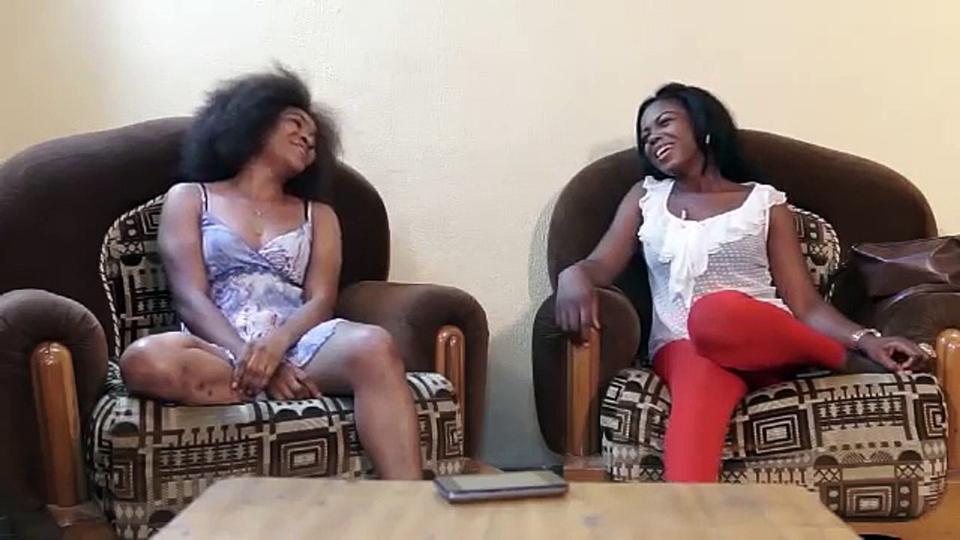 MY WIFE'S GAME   || LATEST NOLLYWOOD MOVIES || NIGERIAN NOLLYWOOD MOVIES || 2018 NOLLYWOOD MOVI