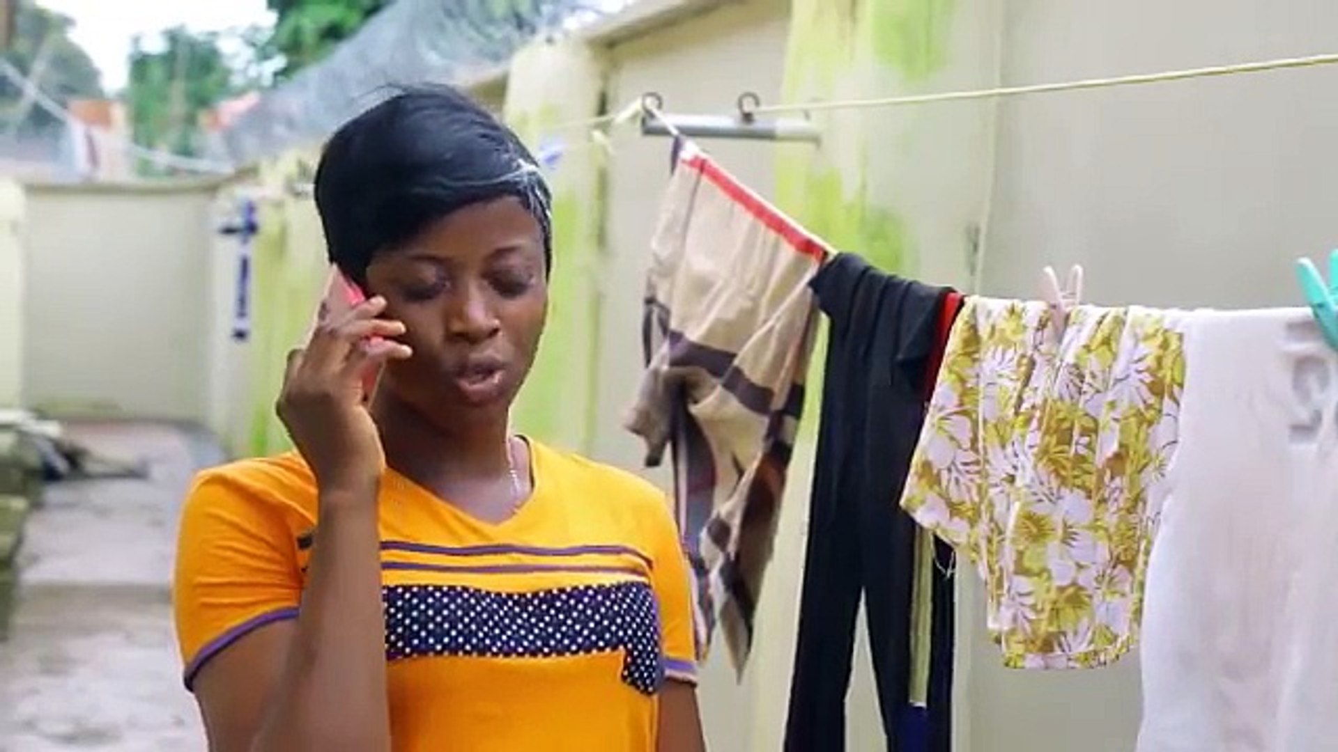 MY TRUTH  || LATEST NOLLYWOOD MOVIES || NIGERIAN NOLLYWOOD MOVIES || 2018 NOLLYWOOD MOVIES