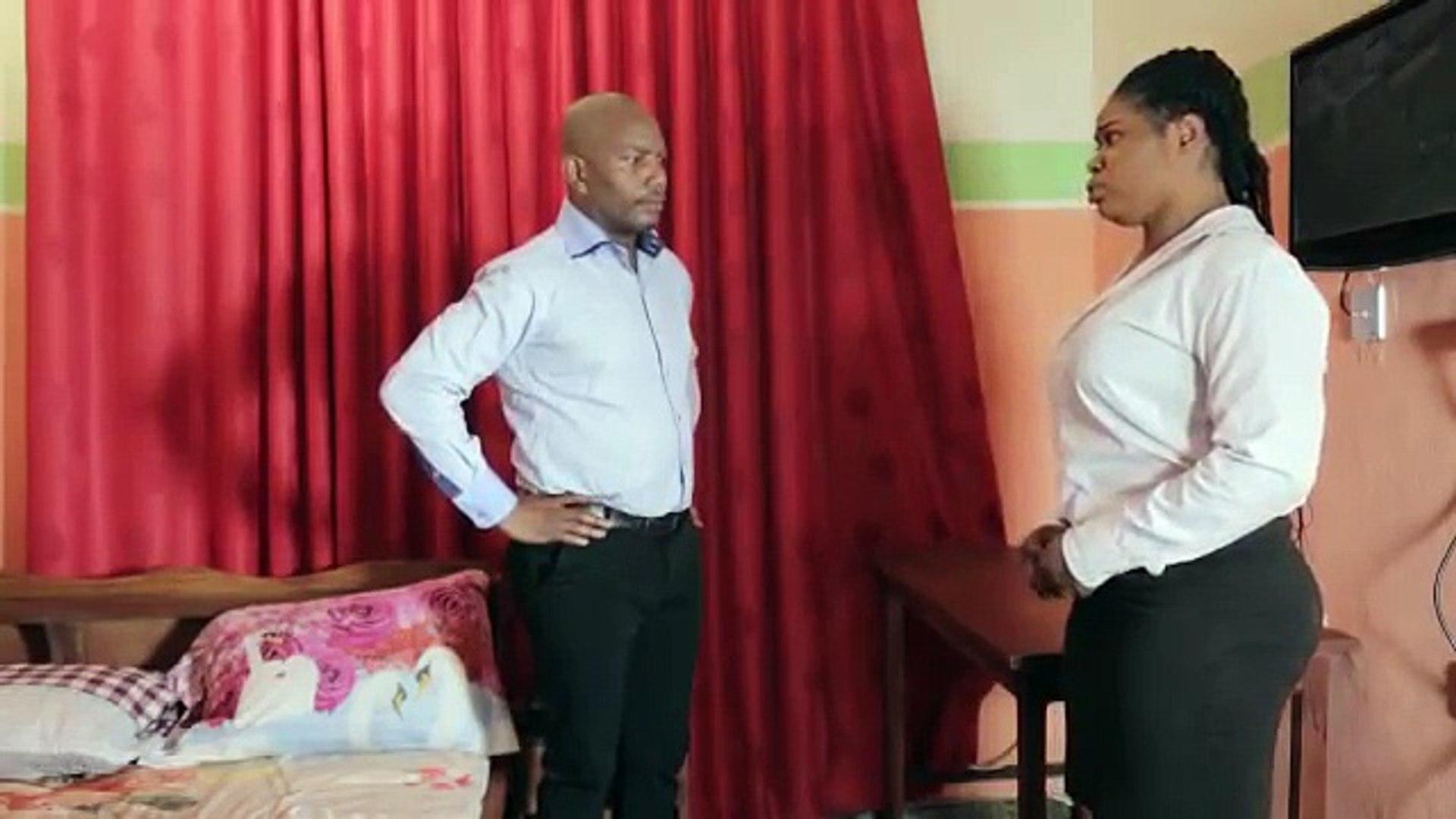 NIGHT GIRLS   || LATEST NOLLYWOOD MOVIES || NIGERIAN NOLLYWOOD MOVIES || 2018 NOLLYWOOD MOVIES