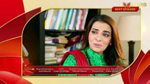 Pakistani Drama _ Noor - Episode 61 Promo _ Express Entertainment Dramas _ Asma,_HD
