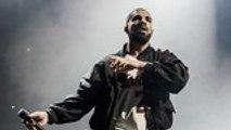 Drake Looks to Repeat at No. 1 on Billboard 200 with 'Scorpion' | Billboard News