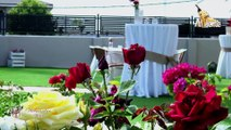 REPORTAJE LOS NUEVOS JARDINES PARA BODAS & EVENTOS DEL HOTEL HELMANTICO