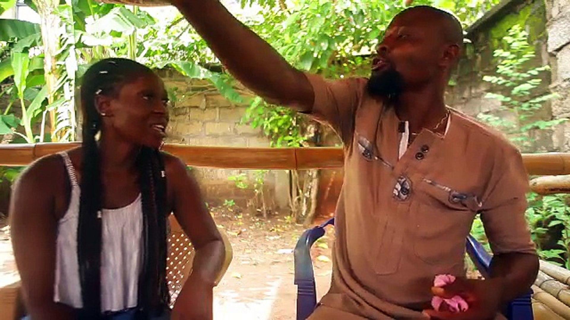 HER IDENTITY  || LATEST NOLLYWOOD MOVIES || NIGERIAN NOLLYWOOD MOVIES || 2018 NOLLYWOOD MOVIES
