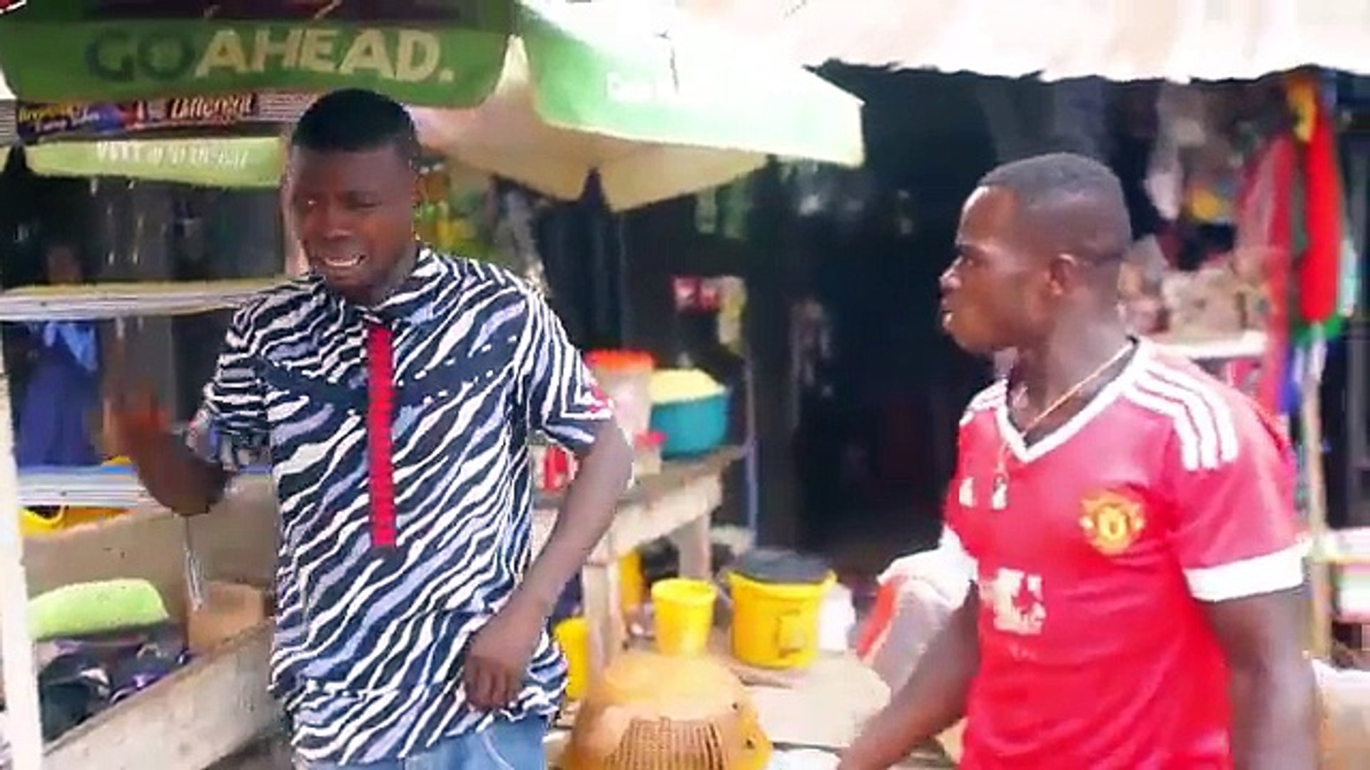 THE BREAD  || LATEST NOLLYWOOD MOVIES || NIGERIAN NOLLYWOOD MOVIES || 2018 NOLLYWOOD MOVIES