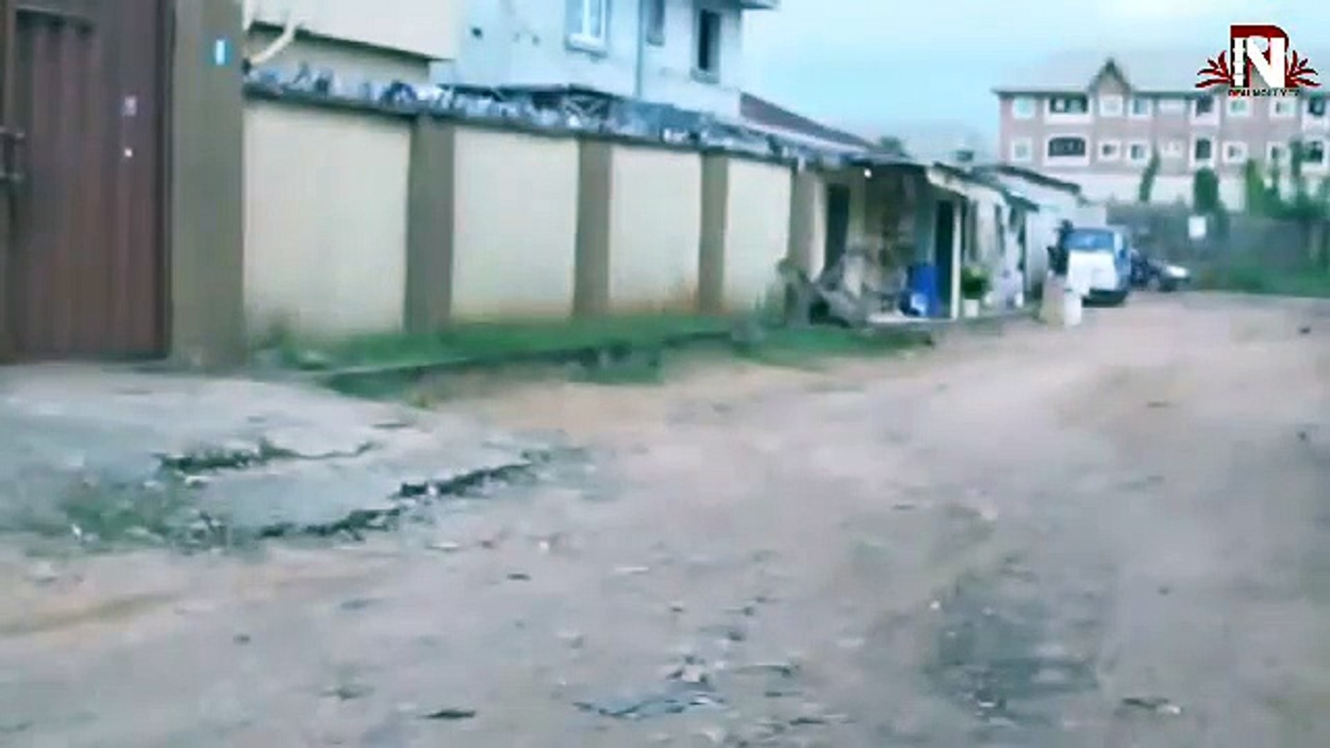HUSBAND MIND  || LATEST NOLLYWOOD MOVIES || NIGERIAN NOLLYWOOD MOVIES || 2018 NOLLYWOOD MOVIES