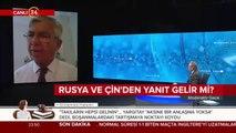 Türkiye-AB ilişkisi nereye gidiyor?