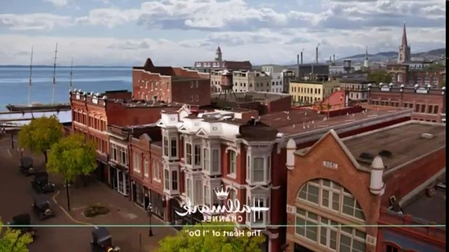 When Calls The Heart S02  E07 With All My Heart   Part 01