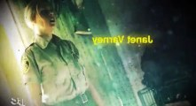 Stan Against ev'il S02 - Ep05 The Eyes of Evie Barret HD Watch