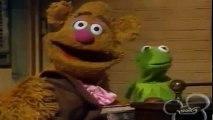 The Muppet Show S01 - Ep03 Rita Moreno HD Watch