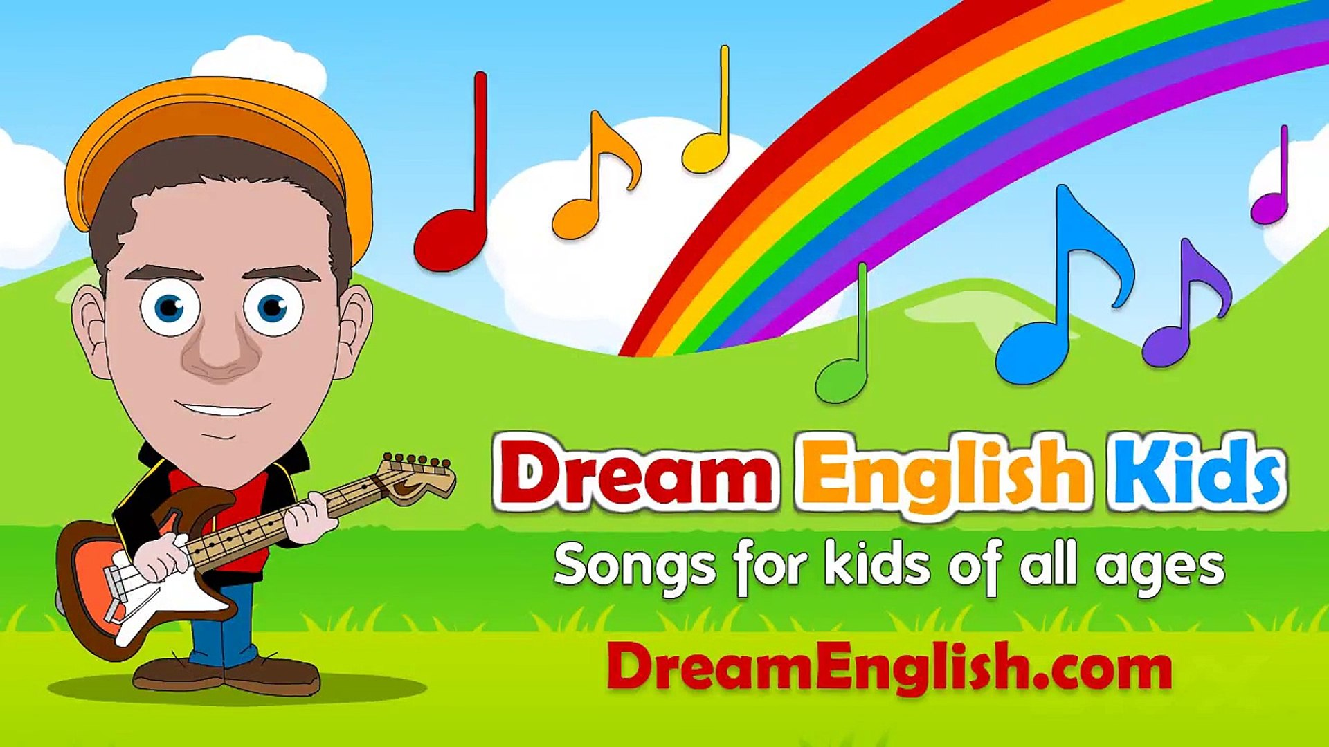 Lets Count To 20 Song For Kids Video Dailymotion