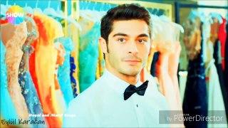 Tujhe na dekhu toh chain mujhe aata nahi hai Ft. Hayat and Murat Songs | Dedicat to your love/crush | Heart Touching Songs | Love songs | Romantic songs | most popular songs