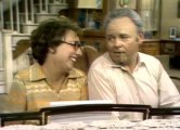All in the Family S05 - Ep13 Archie's Contract HD Watch