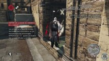 Glory Owl - [PS4] Luni sur Assassin's Creed 2 (12/07/2018 02:20)