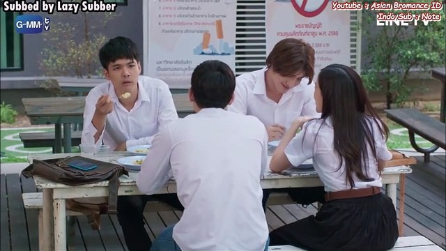 ENG] PeteKao EP7 CUTS | Kiss Me Again Watch Free Online