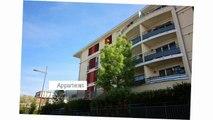 A vendre - Appartement - ACHERES (78260) - 3 pièces - 60m²