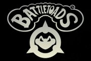 Battletoads - Trailer d'annonce E3 2018