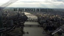 We Buy Houses in Houston at Bluebonnet Property Buyers