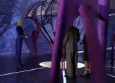 Earth Final Conflict S01 - Ep14 Pandora's Box HD Watch