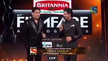 Kapil Sharma Award 2018 - video dailymotion