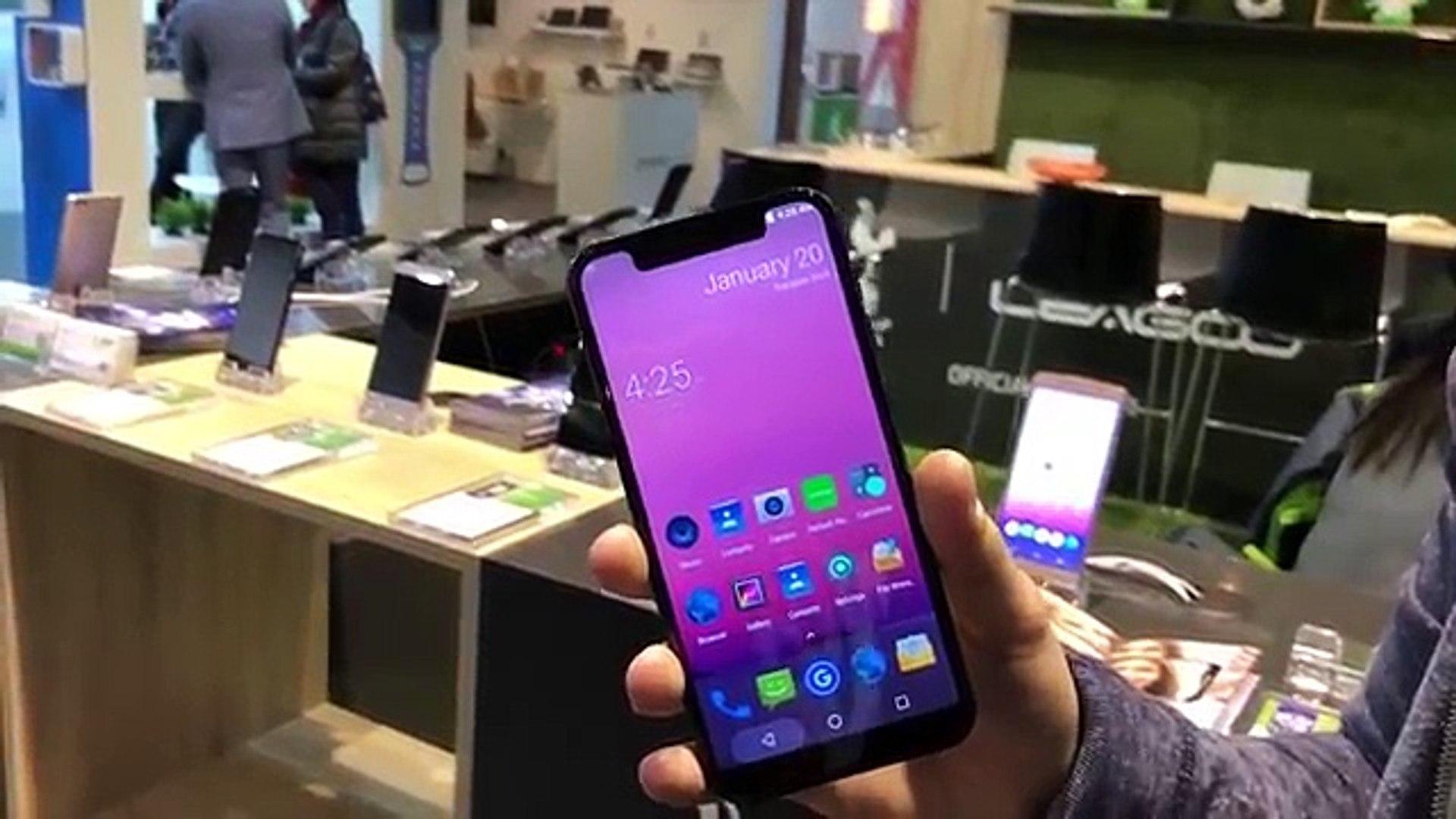 Дюжина китайских iPhone X! Софт для взлома любого iPhone и другие новости!