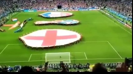CROATIA 2-1 ENGLAND. || ALL GOALS AND HIGHLIGHTS FIFA WORLD CUP  RUSSIA 2018  ||  MUST WATCH