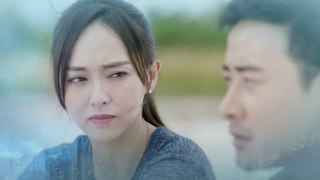 Danh Ca Thanh Xuan De Yeu Em Tap 24 Thuyet Minh Phim Hoa Ngu