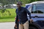 CdM : Paul Pogba et sa complémentarité avec N'Golo Kanté