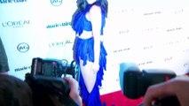 Kylie Jenner milliardaire : le montant de sa fortune dévoilé