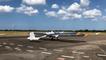 Raphaël Dinelli se lance dans un tour de France avec un avion 100% électrique
