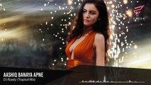 Aashiq Banaya Apne (Tropical Mix) - DJ Roady