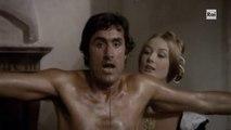 La calandria  - 2/2 (1972 film commedia) Lando Buzzanca