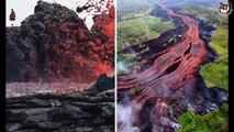 Hawaii volcano LAVA FLOW: Latest USGS alert - is lava still spewing from Kilauea volcano?