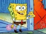 SpongeBob SquarePants - S01E41 - Mermaid Man and Barnacle Boy II