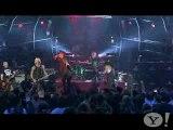 Slash-Velvet Revolver- Do It For The Kids
